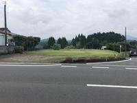 松山町泰野